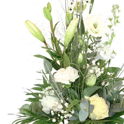 Carla blomster online bestilling af blomster og buketter