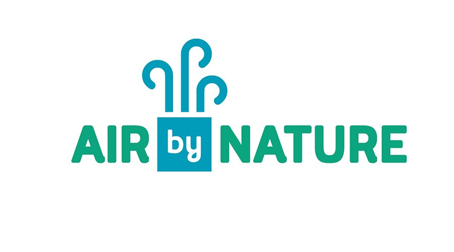 Logodesign AirbyNature