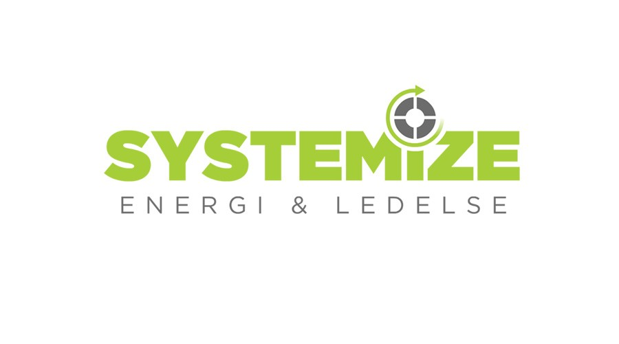 logodesign - systemize