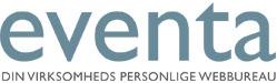 Konsulenthuset Eventa - Dit webbureau